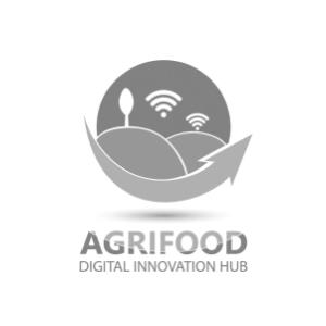 Termodron - Agrifood partner logo