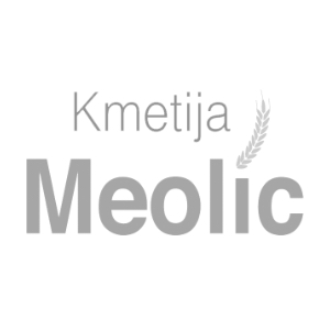 Termodron - Kmetija Meolic logo
