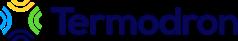 Termodron Logo