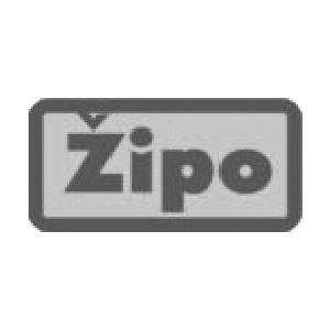 Termodron - Žipo logo